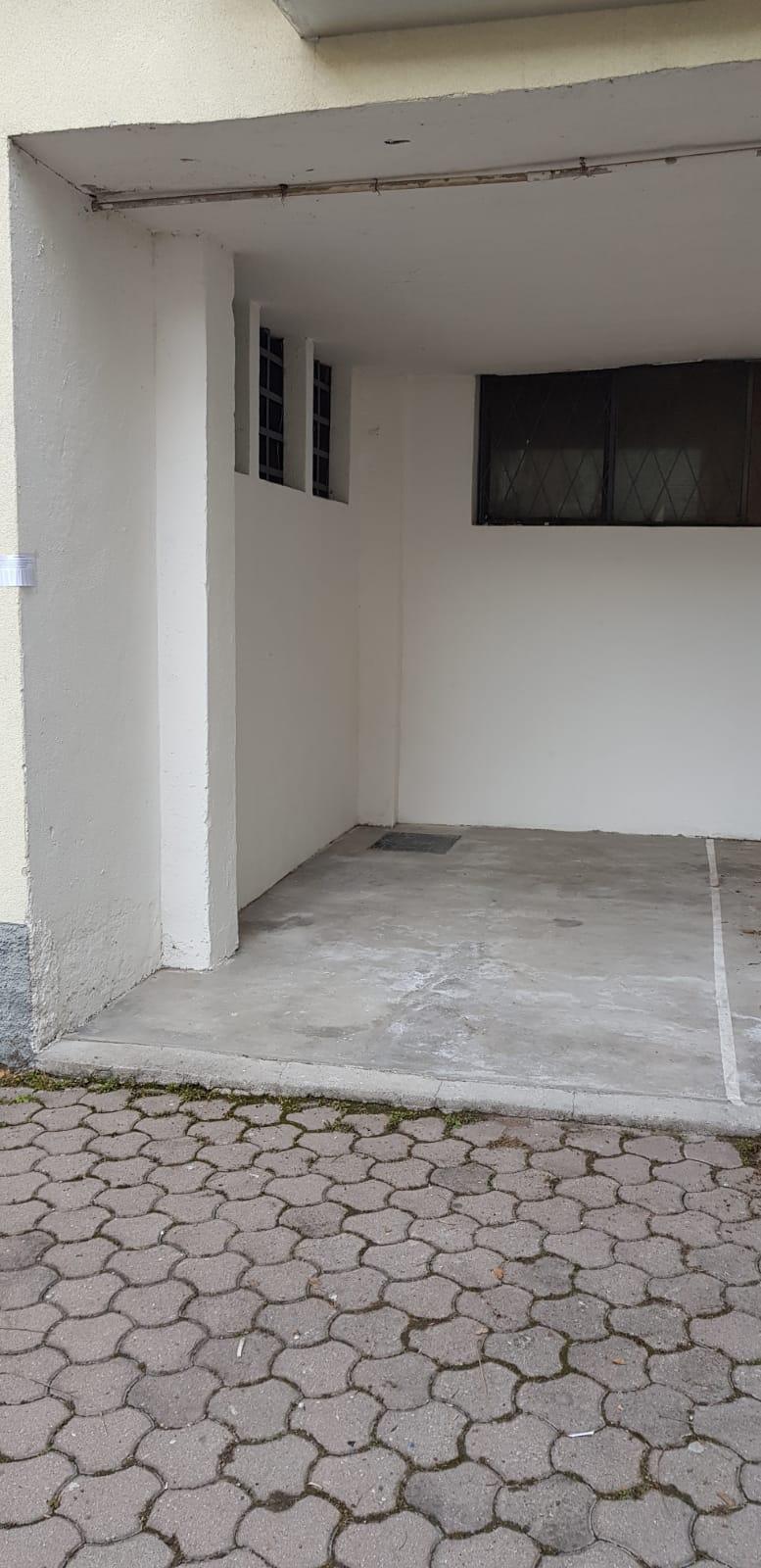 Box / Garage in affitto a Bolzano, 1 locali, zona denziale, prezzo € 100 | PortaleAgenzieImmobiliari.it