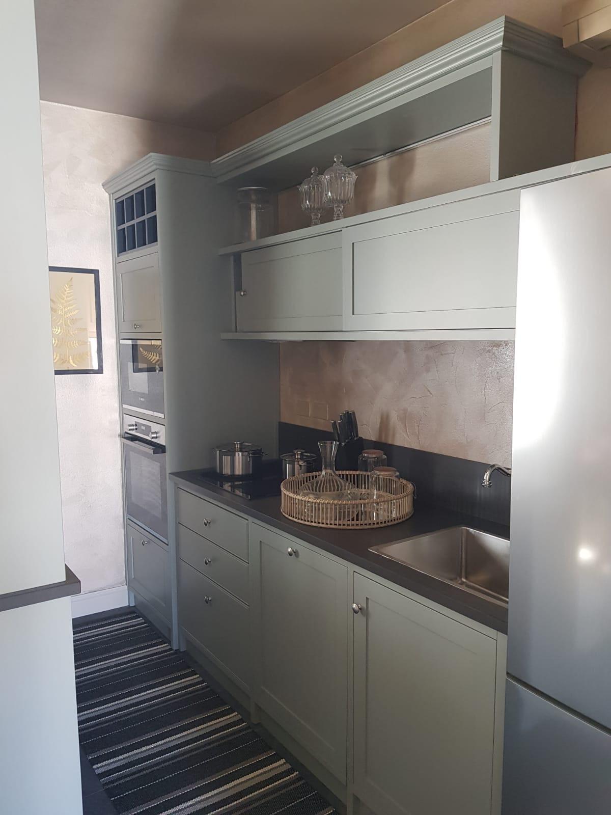 Appartamento in affitto a Lamporecchio, 3 locali, prezzo € 1.200 | PortaleAgenzieImmobiliari.it