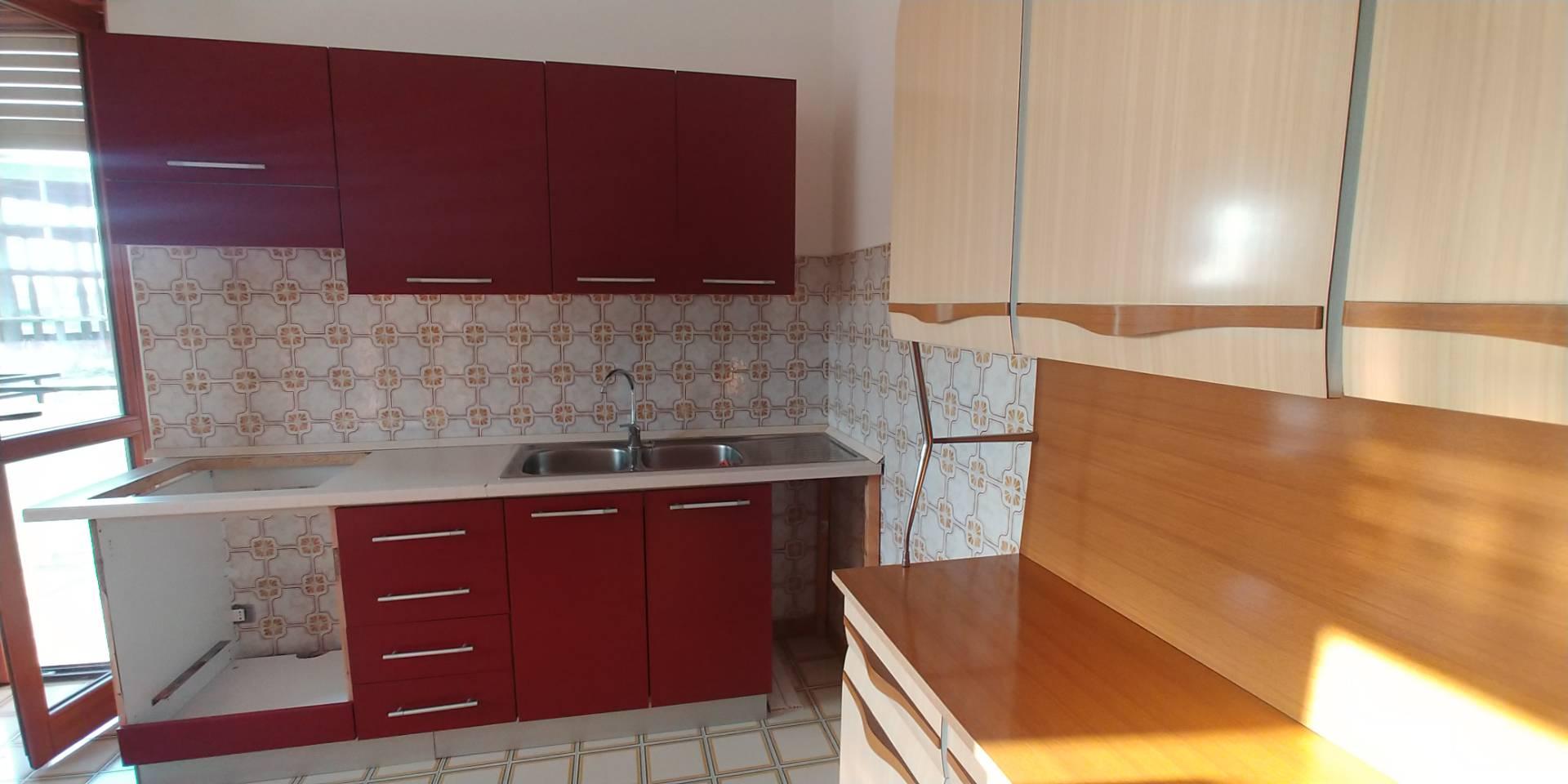 APPARTAMENTO in Affitto a Rondissone (TORINO)