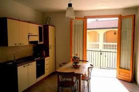 Appartamento in affitto a Lamporecchio, 2 locali, zona Località: SanBaronto, prezzo € 750 | PortaleAgenzieImmobiliari.it