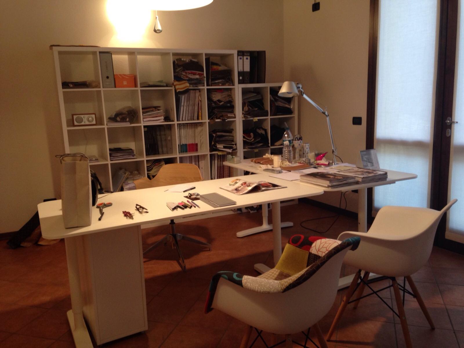Ufficio / Studio in affitto a Lugo, 9999 locali, zona Località: centro, prezzo € 350   CambioCasa.it