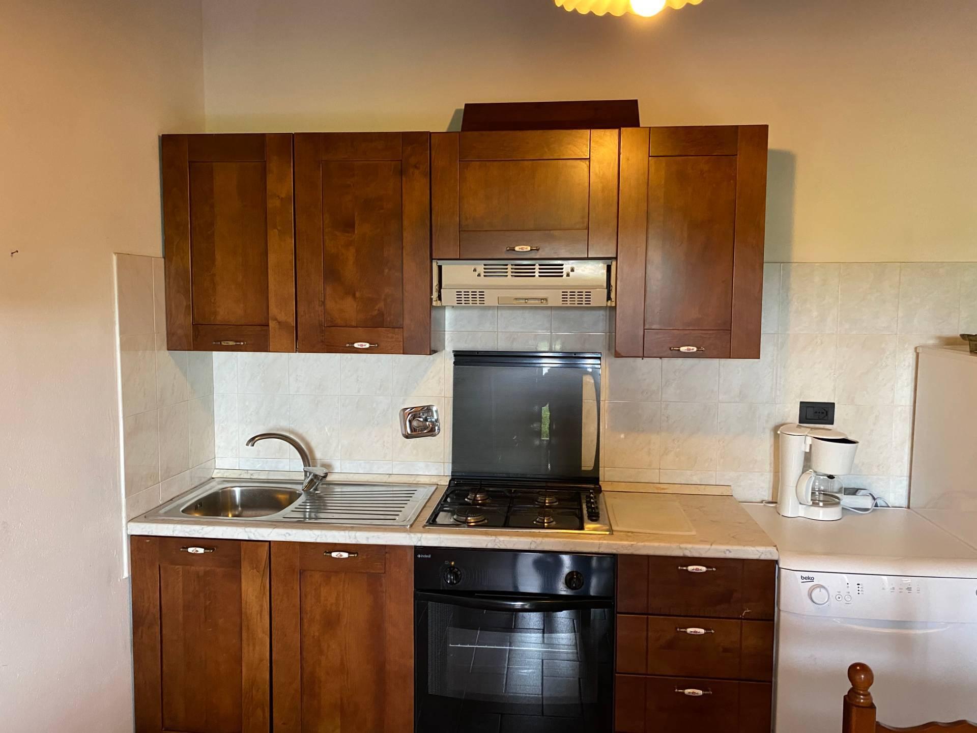 Appartamento in affitto a Montespertoli, 3 locali, zona iano, prezzo € 1.200 | PortaleAgenzieImmobiliari.it