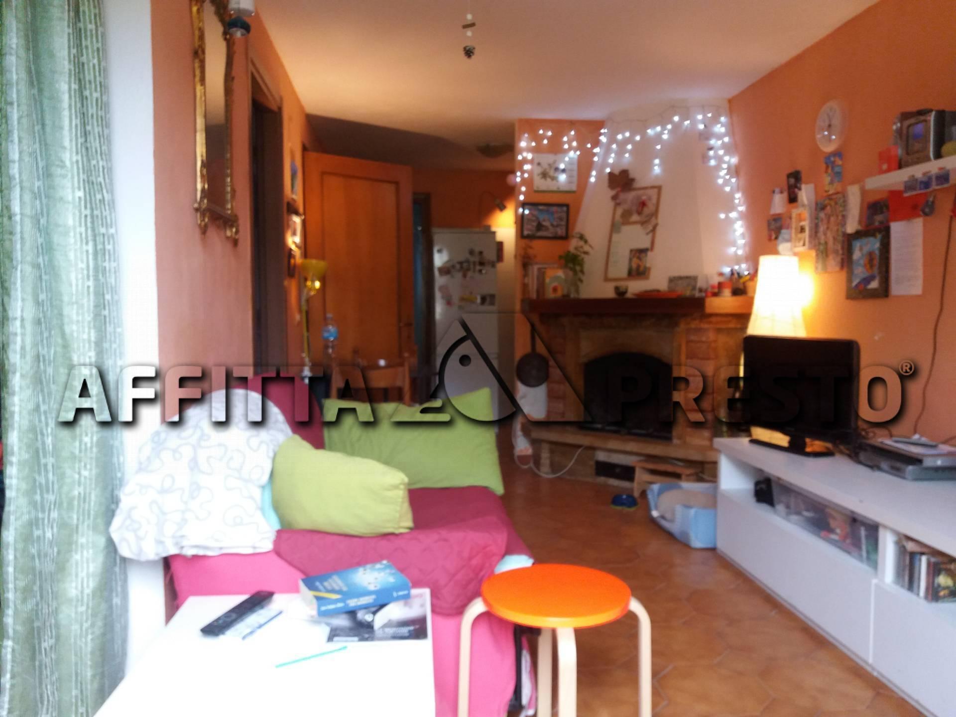 CASA INDIPENDENTE in Affitto a San Giuliano Terme (PISA)