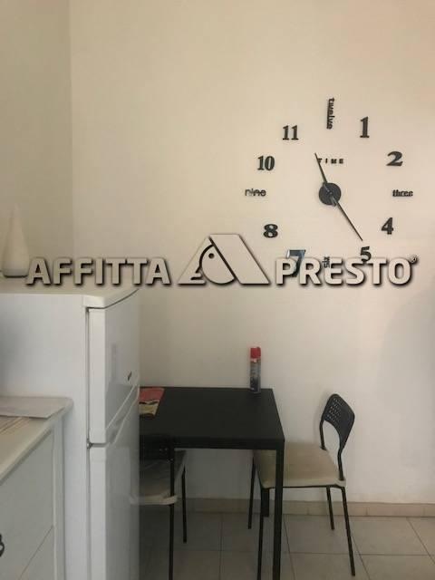 APPARTAMENTO in Affitto a Livorno (LIVORNO)