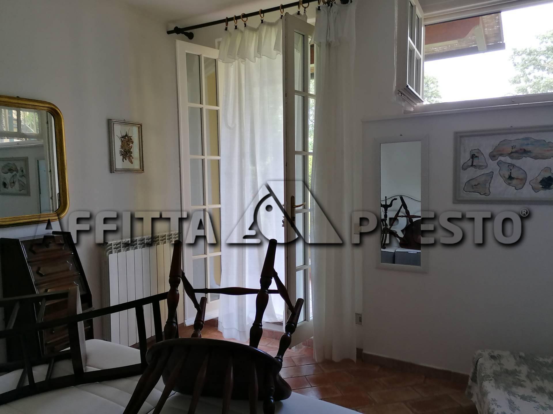 Altro in affitto a Fauglia, 1 locali, zona Località: Fauglia, prezzo € 1.350 | CambioCasa.it