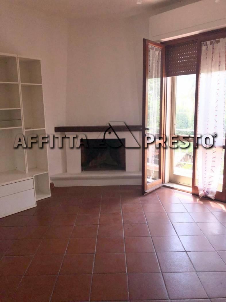 CASA INDIPENDENTE in Affitto a Gello, San Giuliano Terme (PISA)