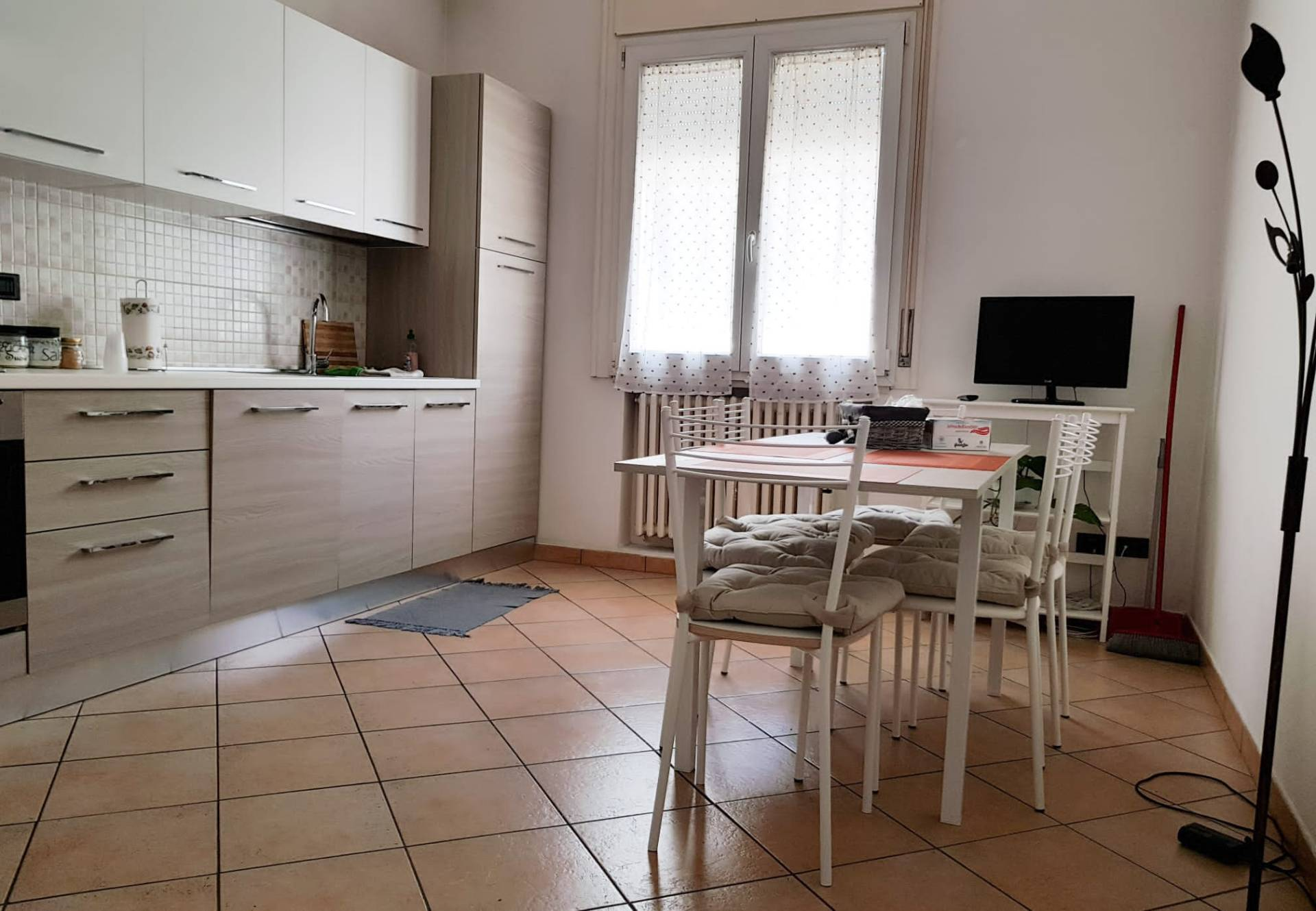 Appartamento in affitto a Massa Lombarda, 3 locali, zona Località: MassaLombarda, prezzo € 1.000 | CambioCasa.it