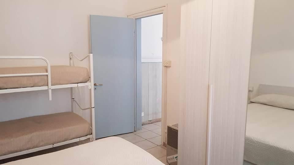 Casa singola in affitto - Centro, Viareggio