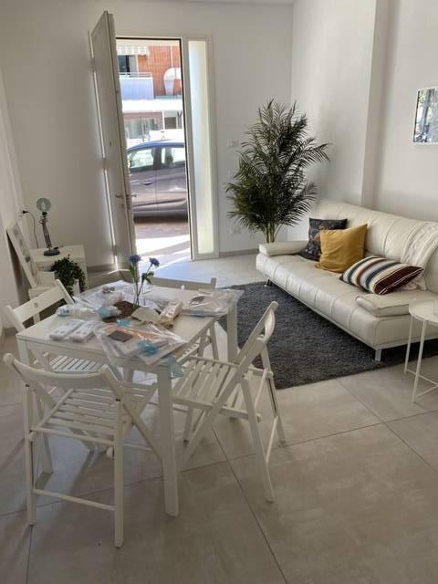 Appartamento in vendita a Cervia - Milano Marittima, 4 locali, zona Località: CerviaCentro, prezzo € 400.000   PortaleAgenzieImmobiliari.it