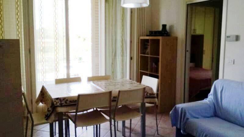 Appartamento in vendita a Ravenna, 5 locali, zona Località: LidodiSavio, prezzo € 215.000   PortaleAgenzieImmobiliari.it