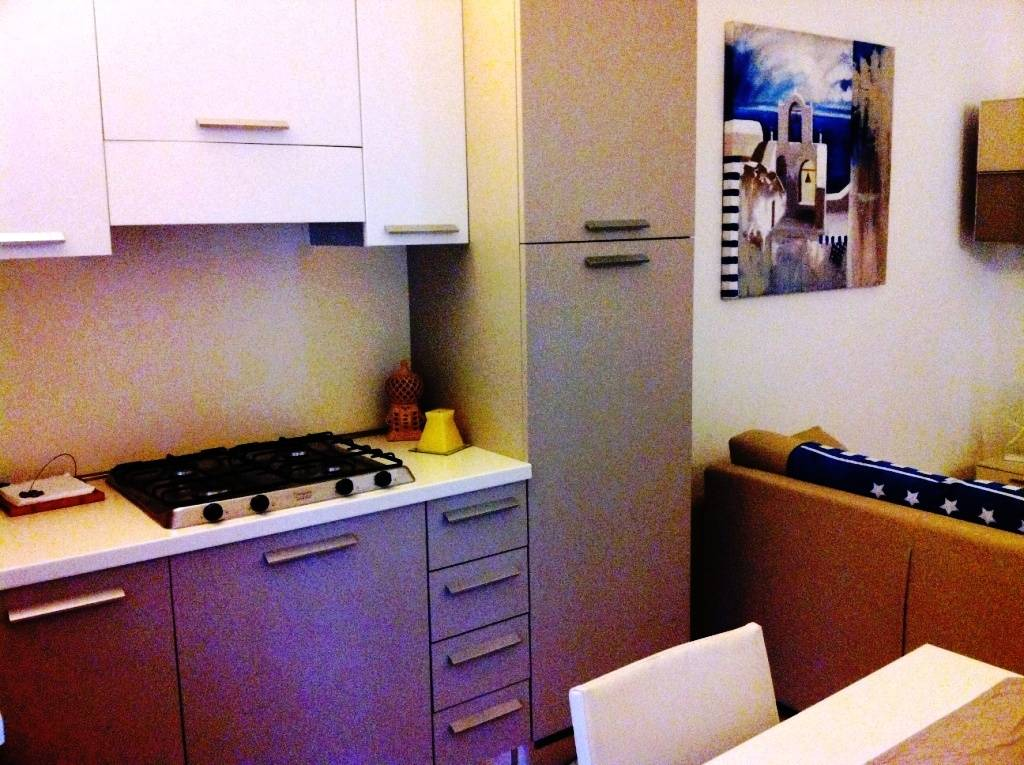 Appartamento in vendita a Ravenna, 5 locali, zona Località: LidodiSavio, prezzo € 185.000   PortaleAgenzieImmobiliari.it