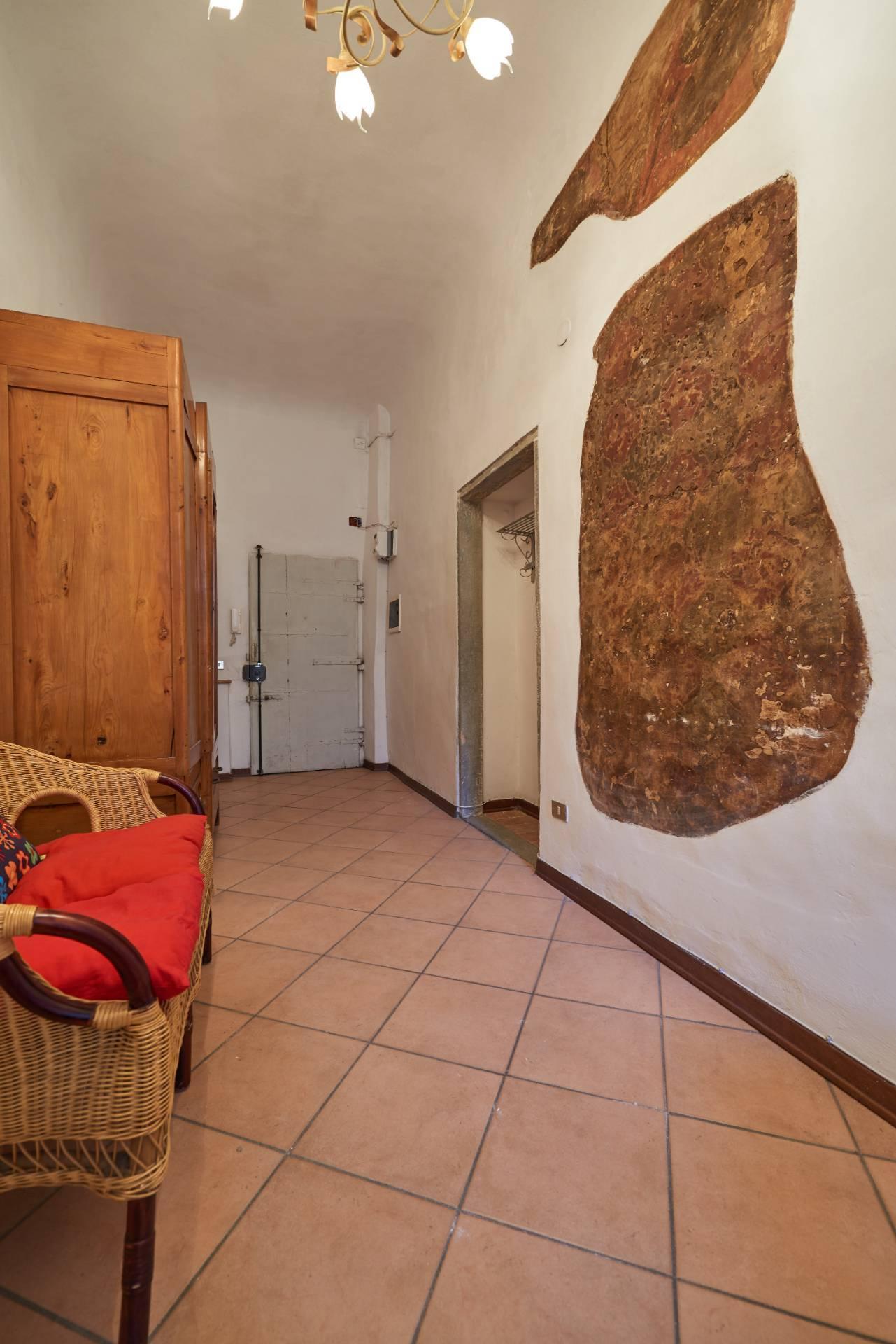 APPARTAMENTO in Affitto a Firenze (FIRENZE)