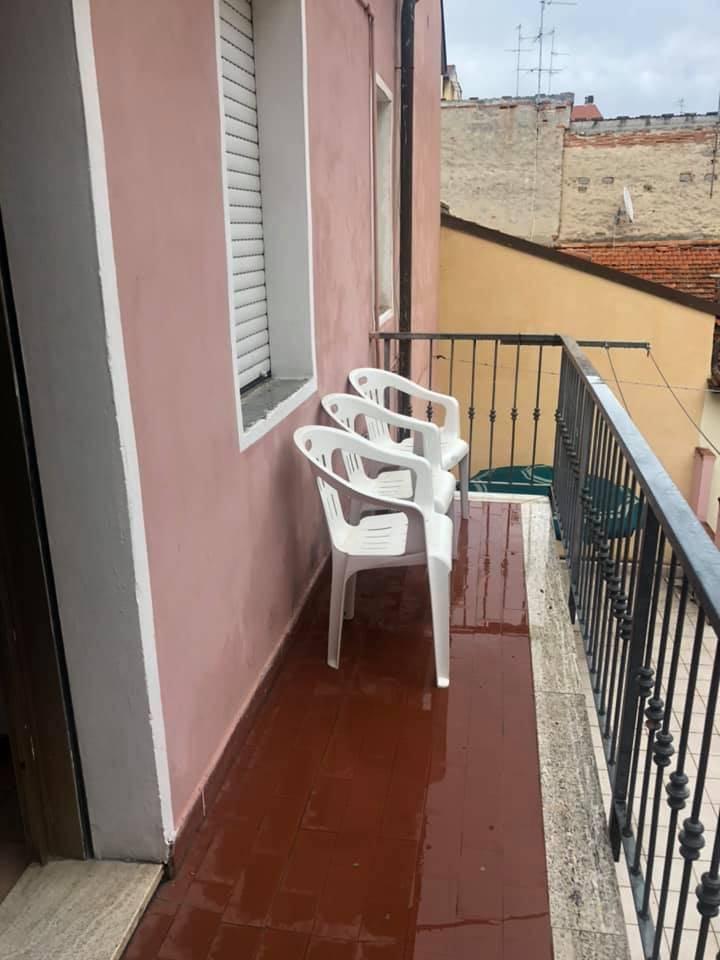 Casa singola in affitto - Viareggio