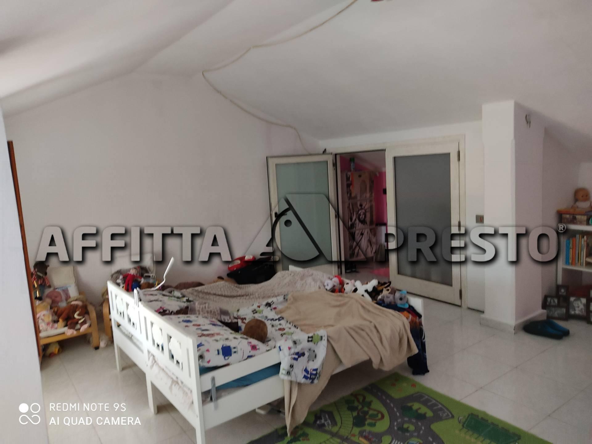 Appartamento in affitto a Collesalvetti, 4 locali, zona Località: Collesalvetti, prezzo € 900 | CambioCasa.it