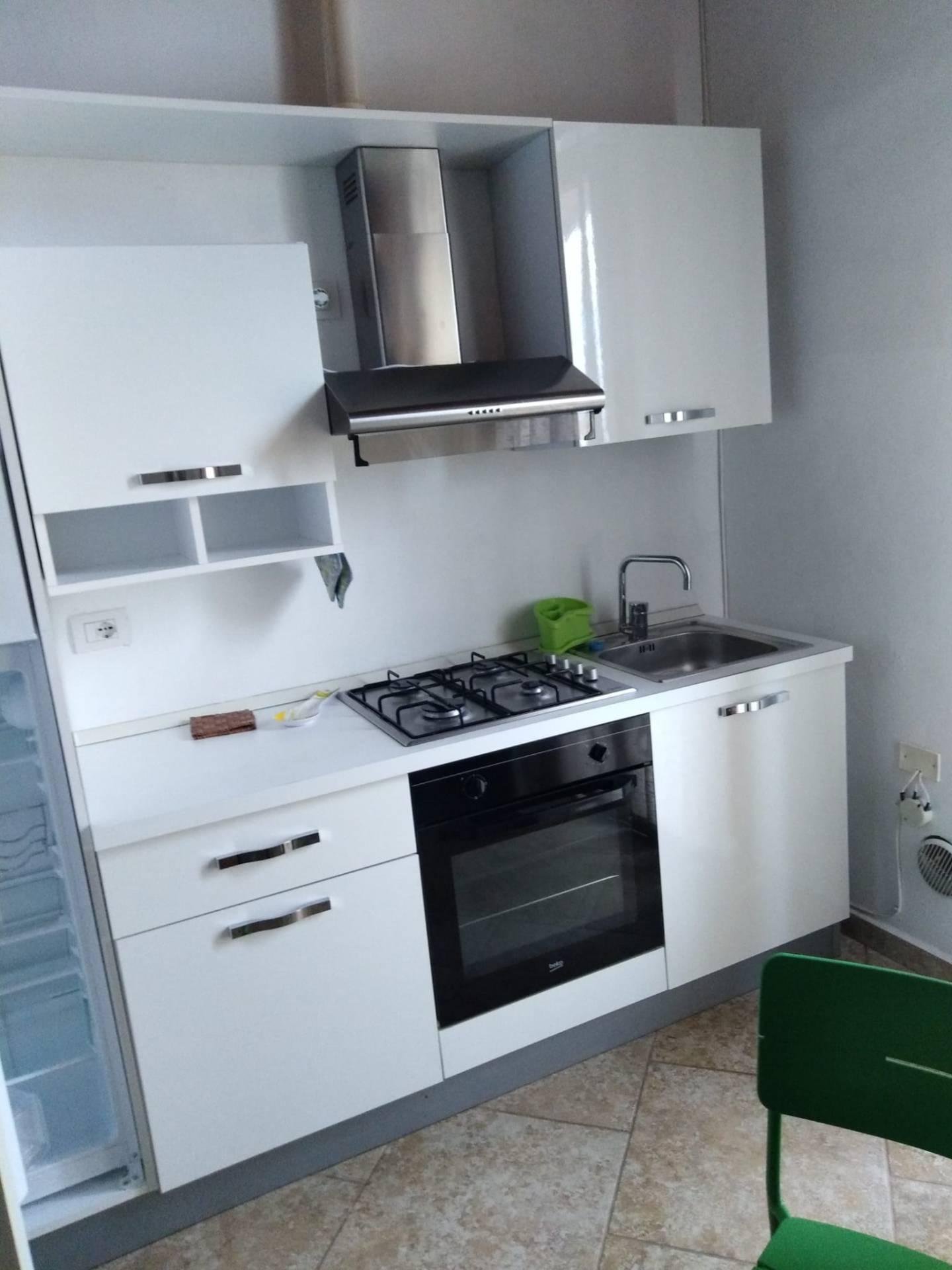 Appartamento in affitto a Bellaria Igea Marina, 3 locali, zona Località: IgeaMarina, prezzo € 700 | CambioCasa.it