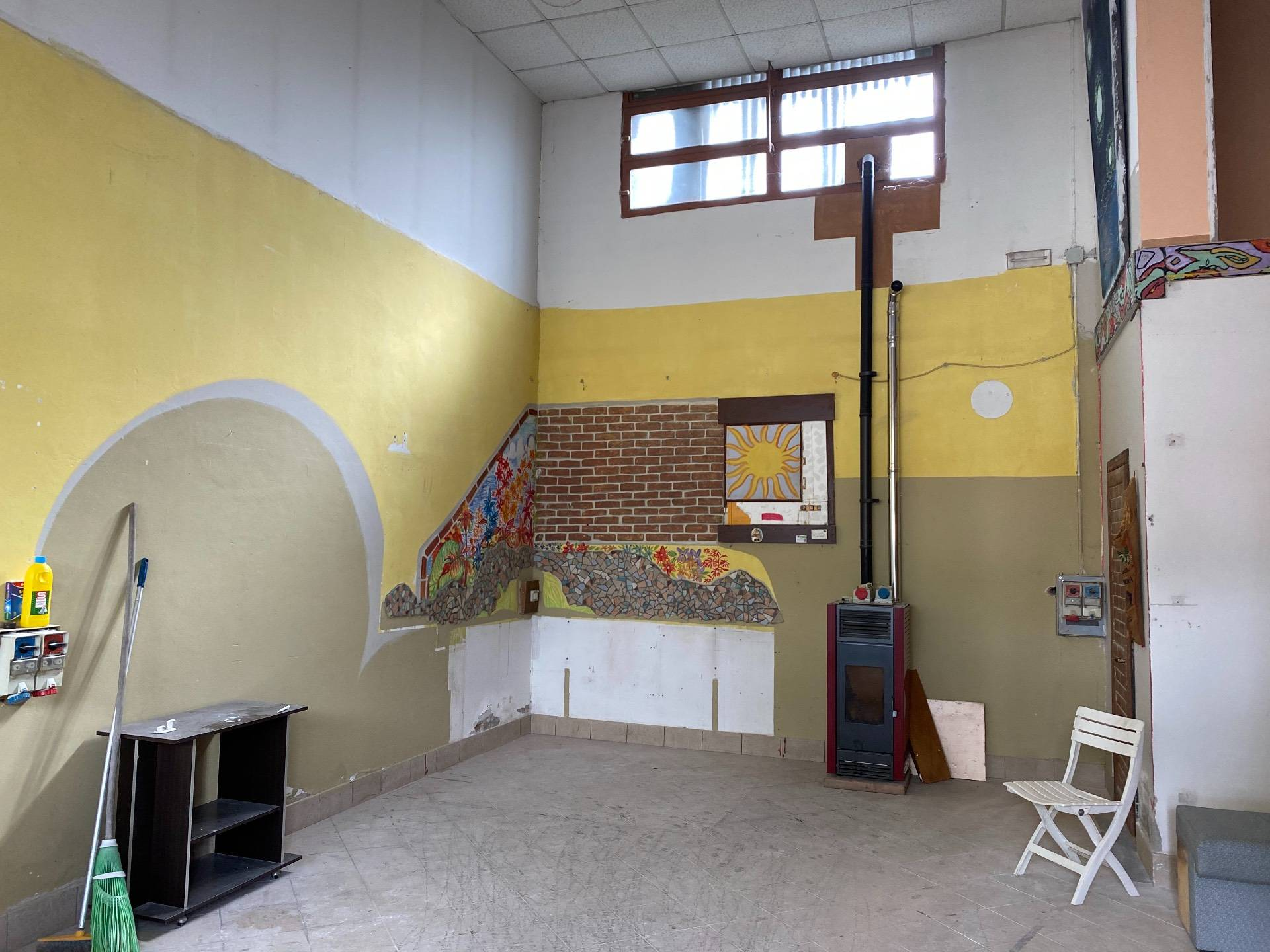 Attività / Licenza in affitto a Cervia - Milano Marittima, 9999 locali, zona Località: CerviaCentro, prezzo € 600 | CambioCasa.it
