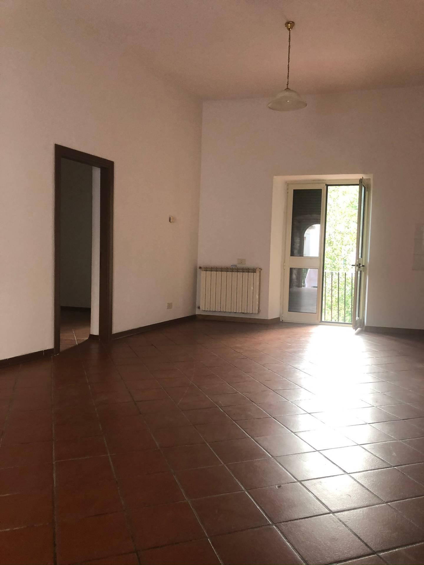 APPARTAMENTO in Affitto a Bagni Di Lucca (LUCCA)