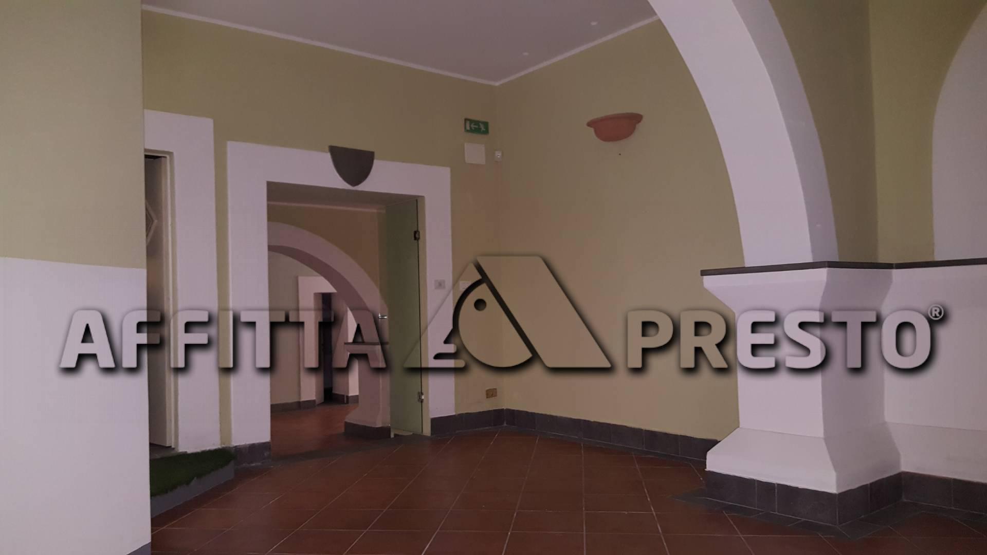 Attività / Licenza in affitto a Castelfranco di Sotto, 9999 locali, prezzo € 1.300 | CambioCasa.it