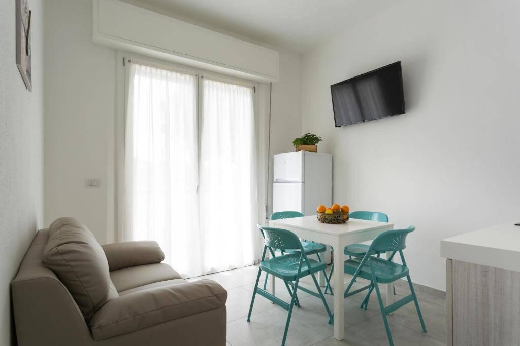 Appartamento, 100 Mq, Affitto - Cervia (RA)