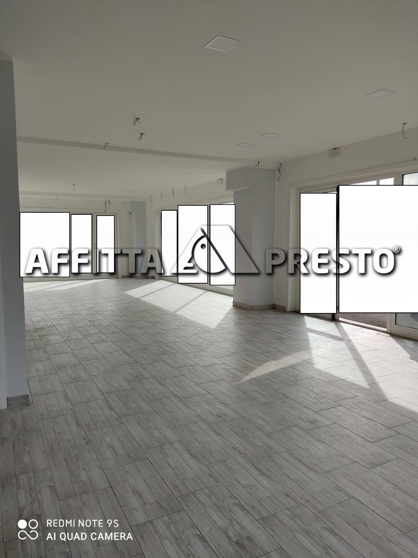 Attività / Licenza in affitto a Collesalvetti, 1 locali, prezzo € 1.200   PortaleAgenzieImmobiliari.it