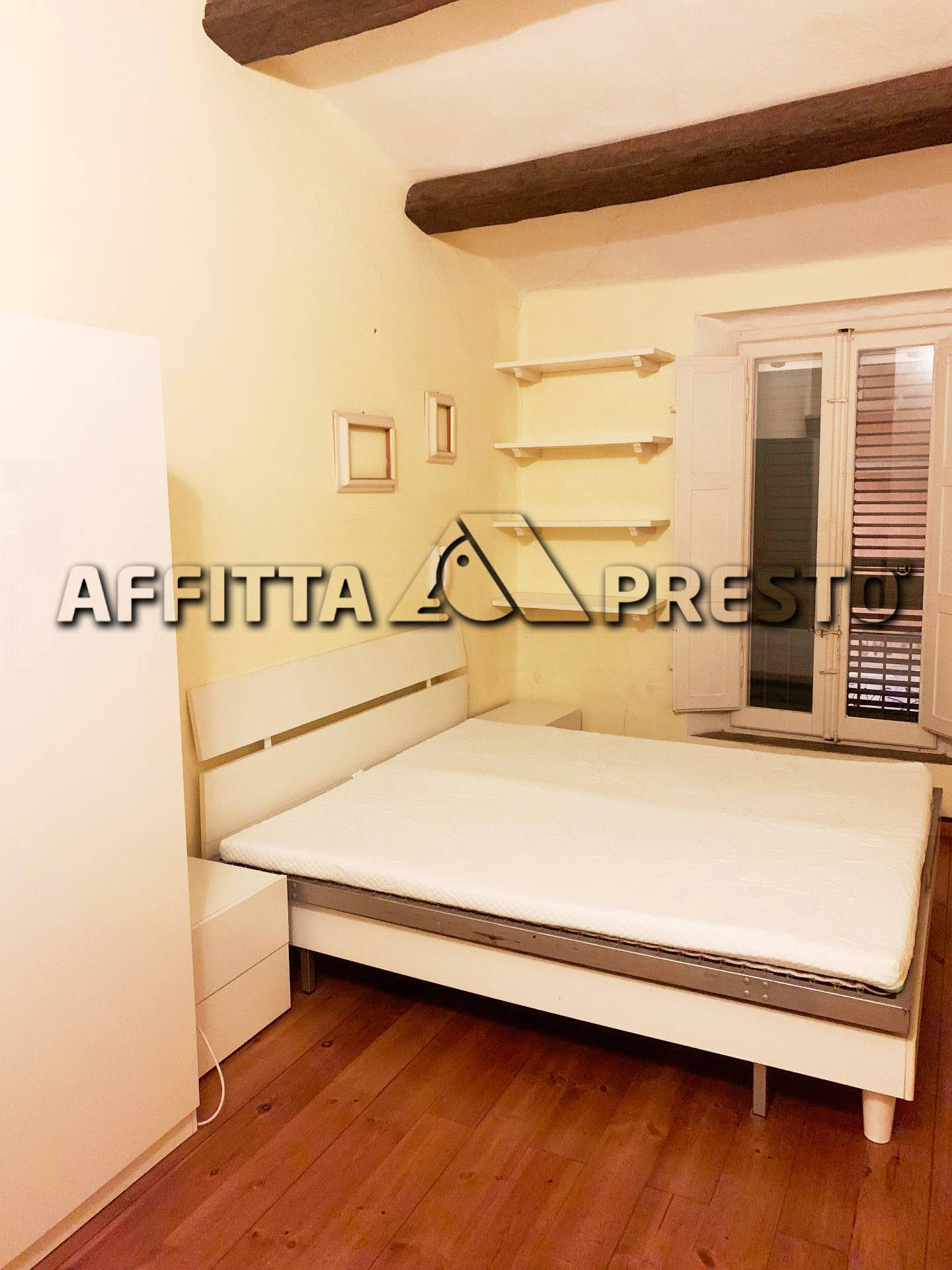 Villa Unifamiliare - Indipendente, 46 Mq, Affitto - Ravenna (RA)