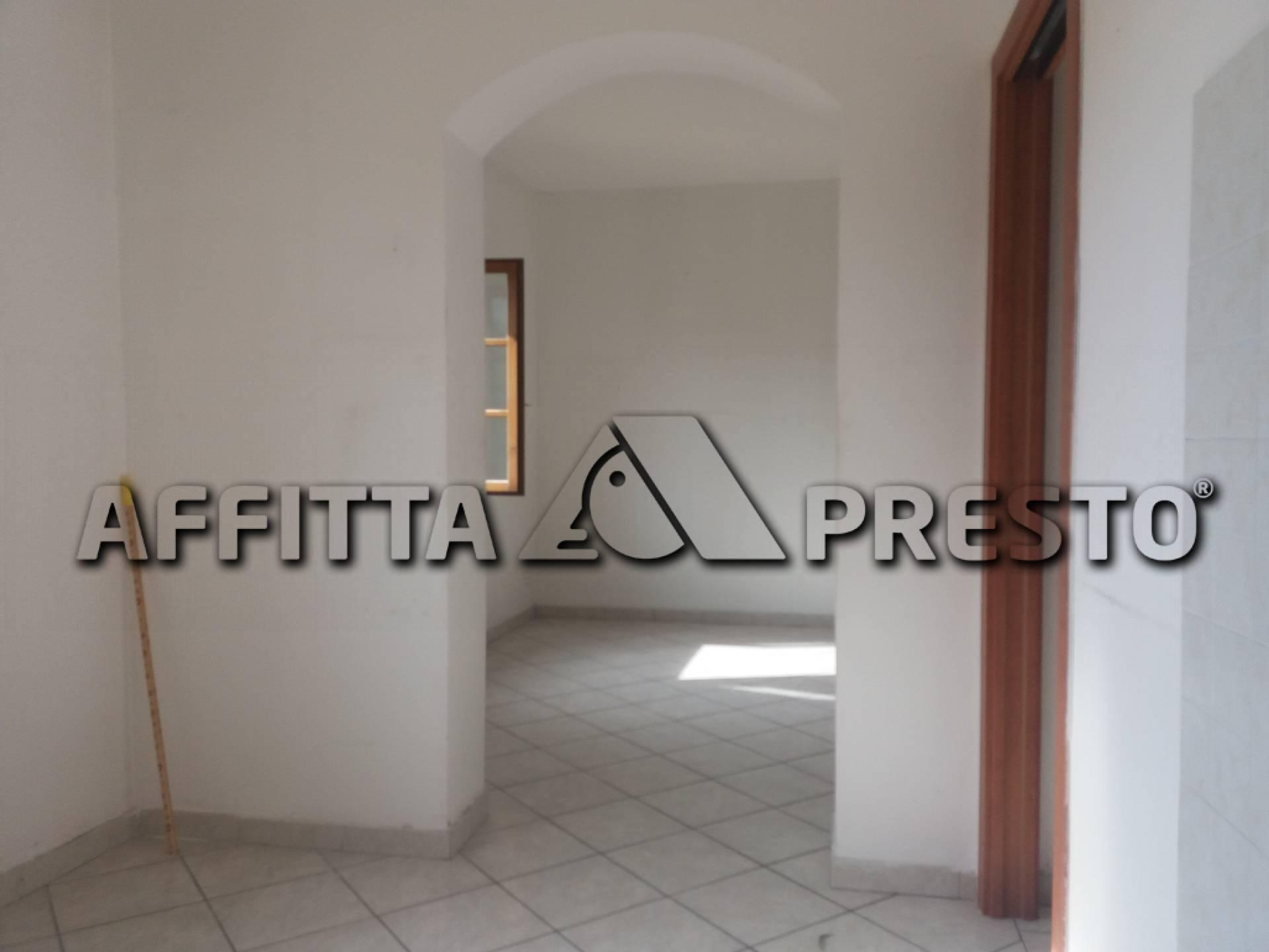 Appartamento in affitto a San Giuliano Terme, 4 locali, zona Zona: Pontasserchio, prezzo € 600   CambioCasa.it