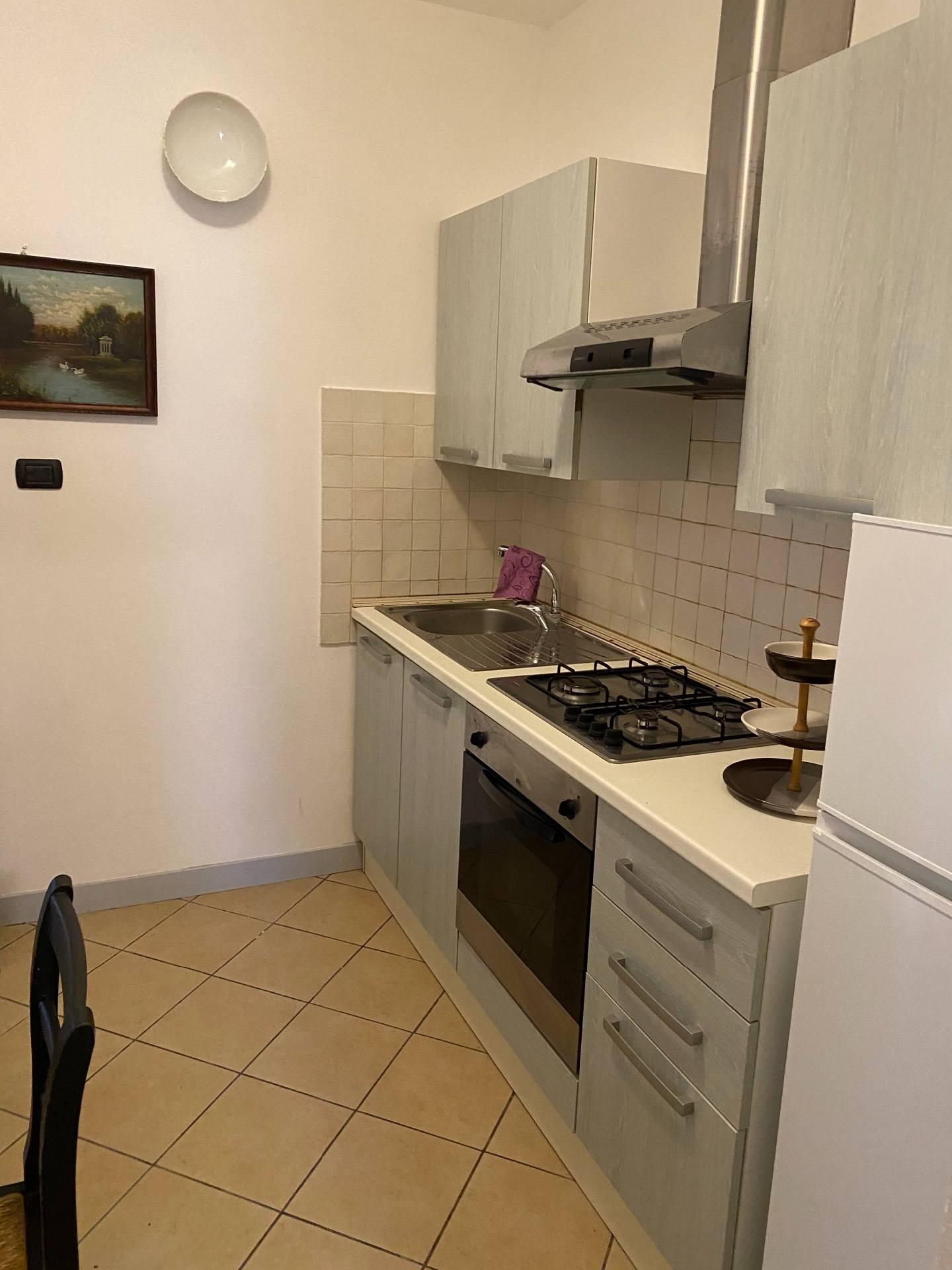 Appartamento, 45 Mq, Affitto - Bertinoro (FC)