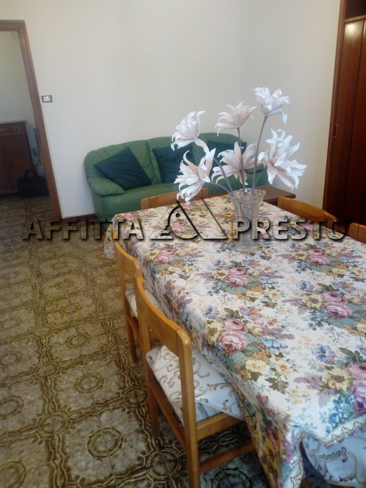 Appartamento, 60 Mq, Affitto - Rimini (Rimini)