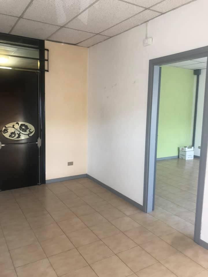 Ufficio in affitto - Migliarina, Viareggio