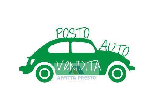 Box / Garage in vendita a Empoli, 1 locali, prezzo € 9.500 | CambioCasa.it
