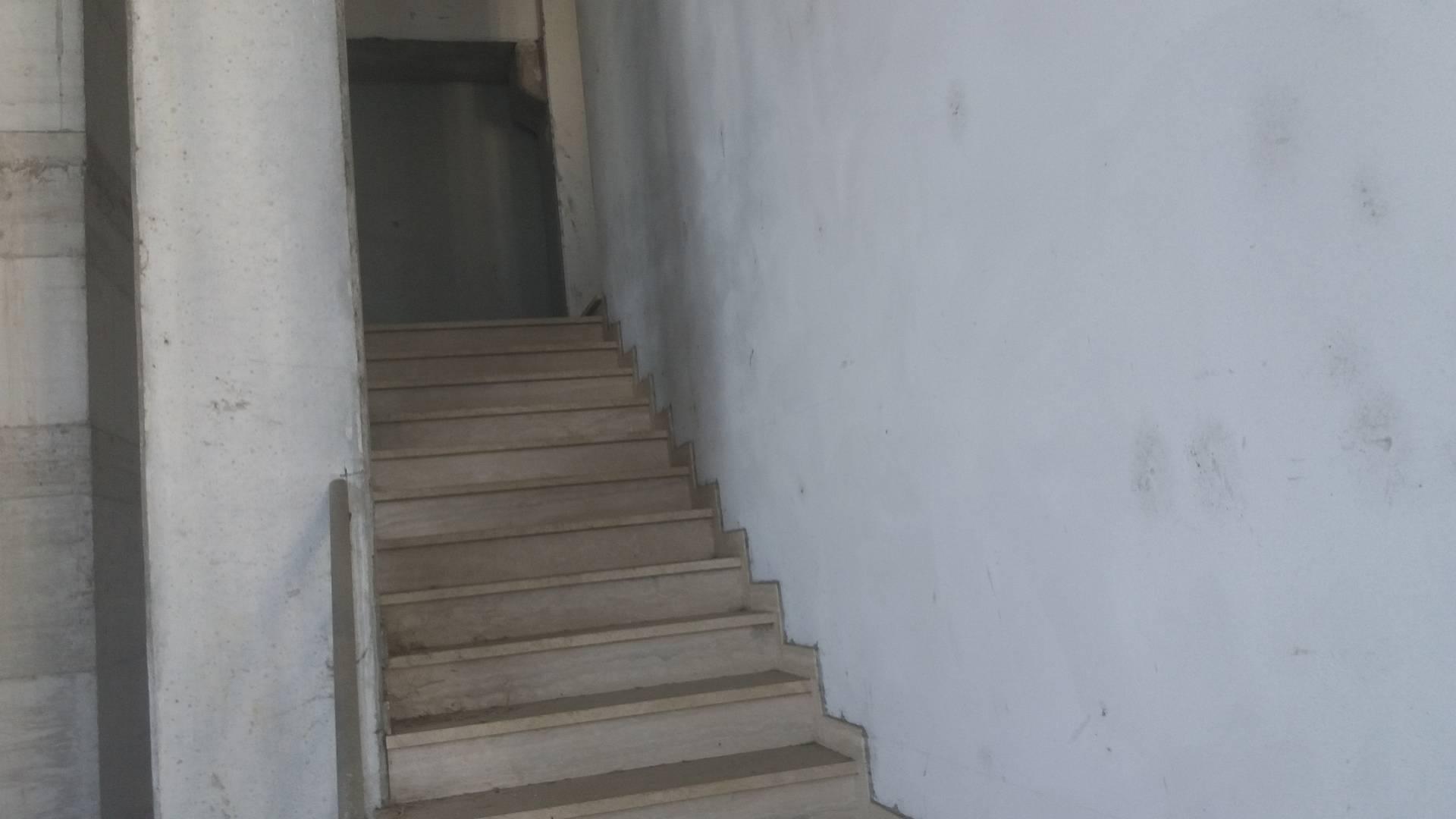 Attività commerciale in affitto - Lido Di Camaiore, Camaiore