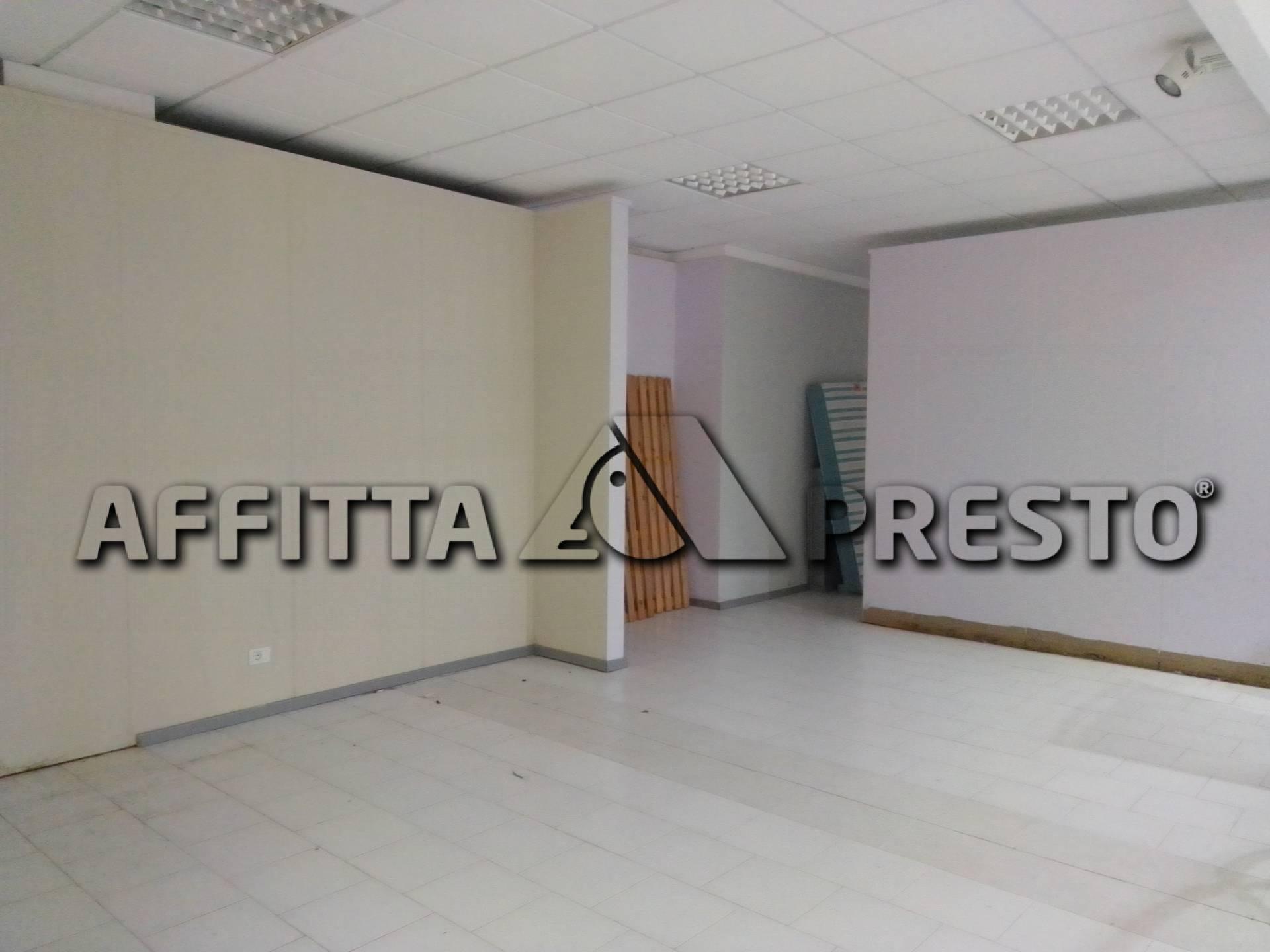 Magazzino in affitto a Fauglia, 9999 locali, zona Zona: Valtriano, prezzo € 150 | CambioCasa.it