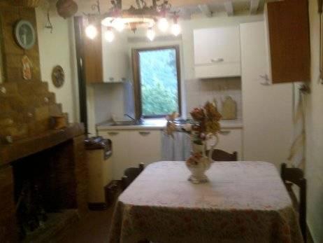 APPARTAMENTO in Affitto a Gioviano, Borgo A Mozzano (LUCCA)