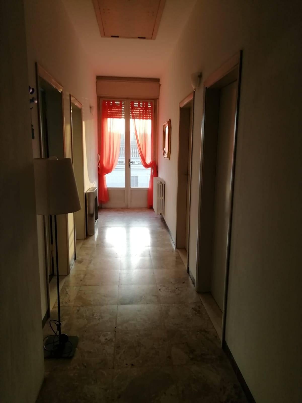 APPARTAMENTO in Affitto a Bellaria, Bellaria Igea Marina (RIMINI)