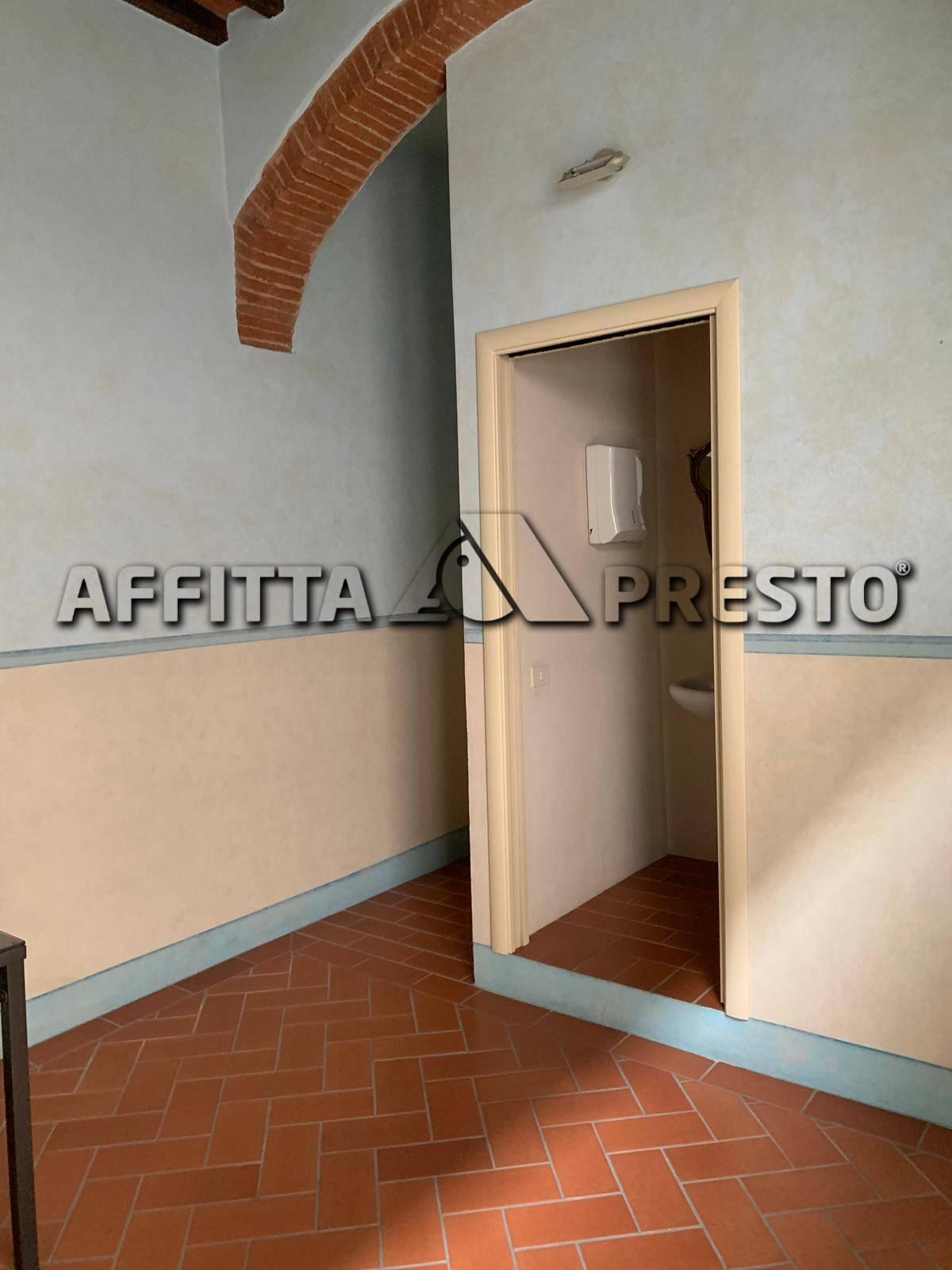Ufficio / Studio in affitto a Santa Croce sull'Arno, 9999 locali, prezzo € 250 | CambioCasa.it