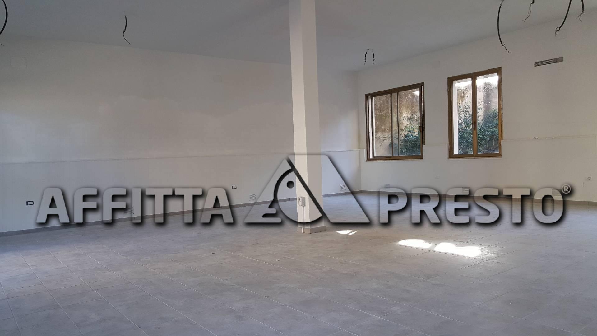 Attività / Licenza in affitto a Castelfranco di Sotto, 9999 locali, prezzo € 1.500 | CambioCasa.it