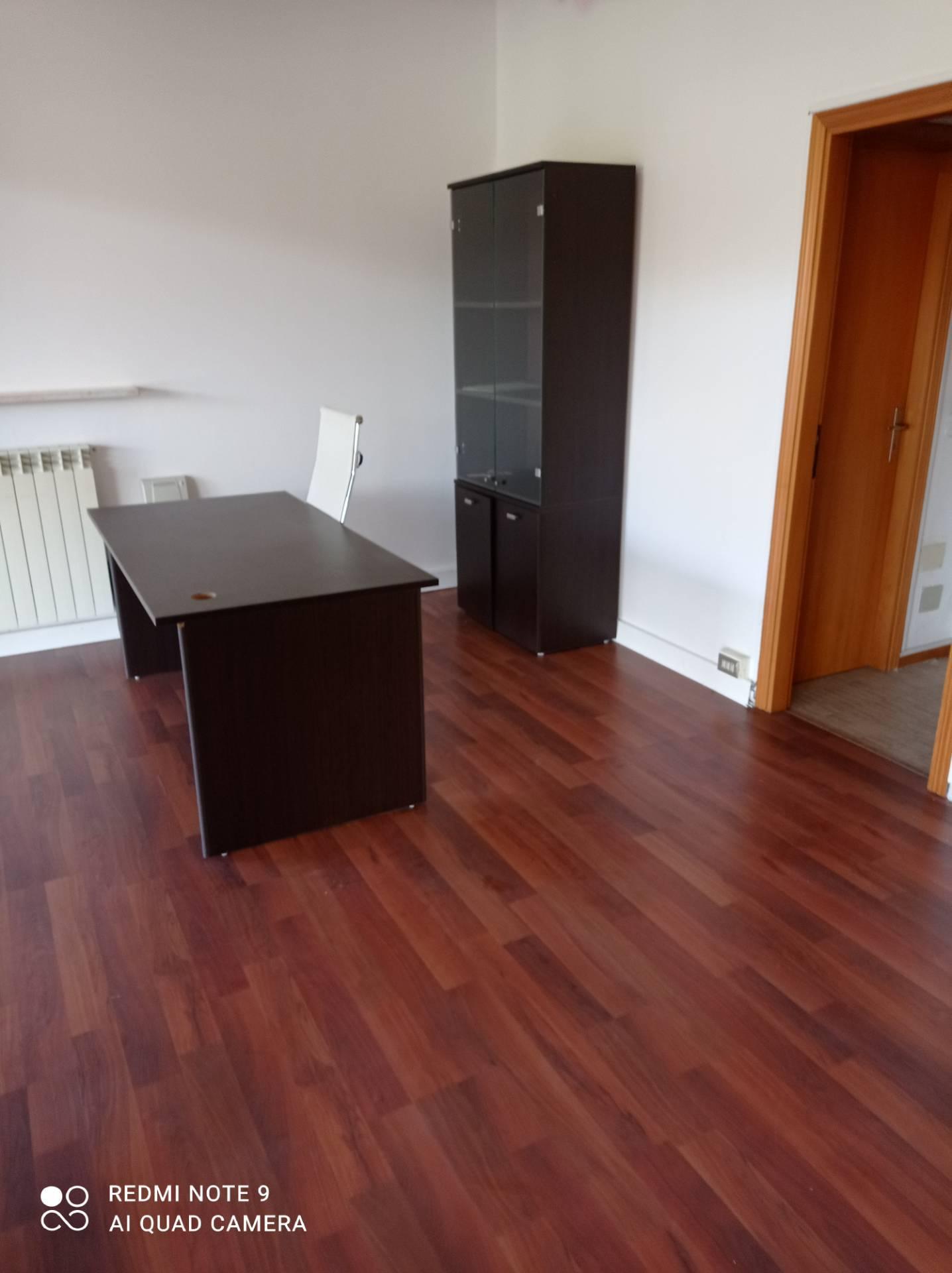 Attività / Licenza in affitto a Bellaria Igea Marina, 9999 locali, zona Zona: Bellaria, prezzo € 600 | CambioCasa.it