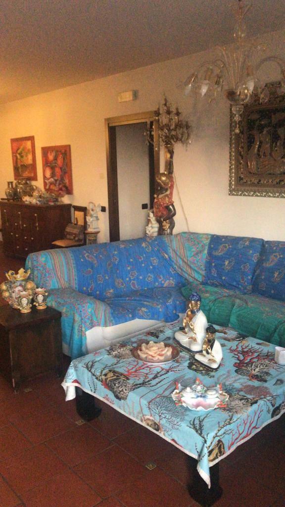 Appartamento in affitto a Bellaria Igea Marina, 1 locali, zona Località: Bellaria-igeaMarina, prezzo € 350 | CambioCasa.it