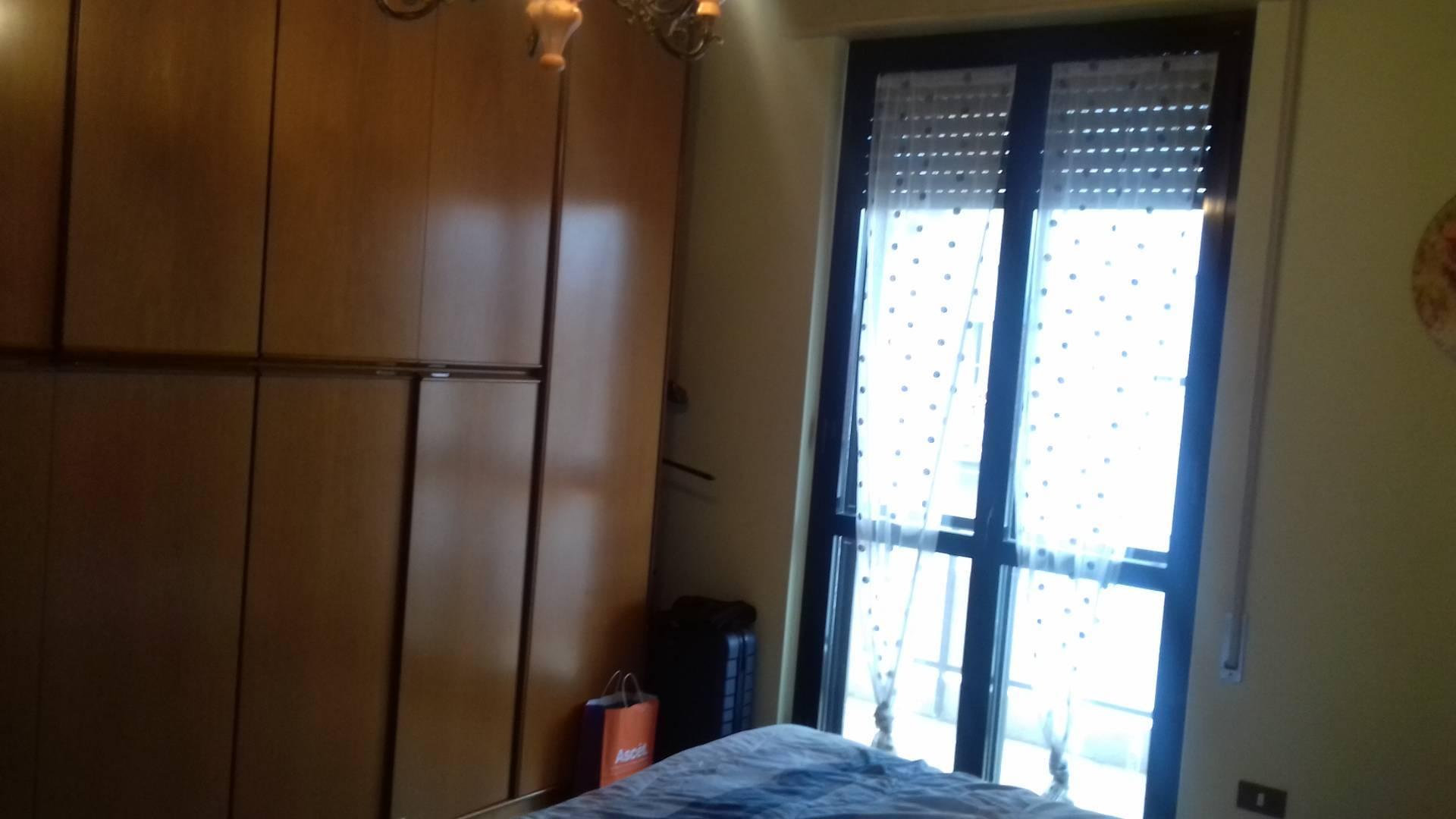 Appartamento in affitto - Marco polo, Viareggio