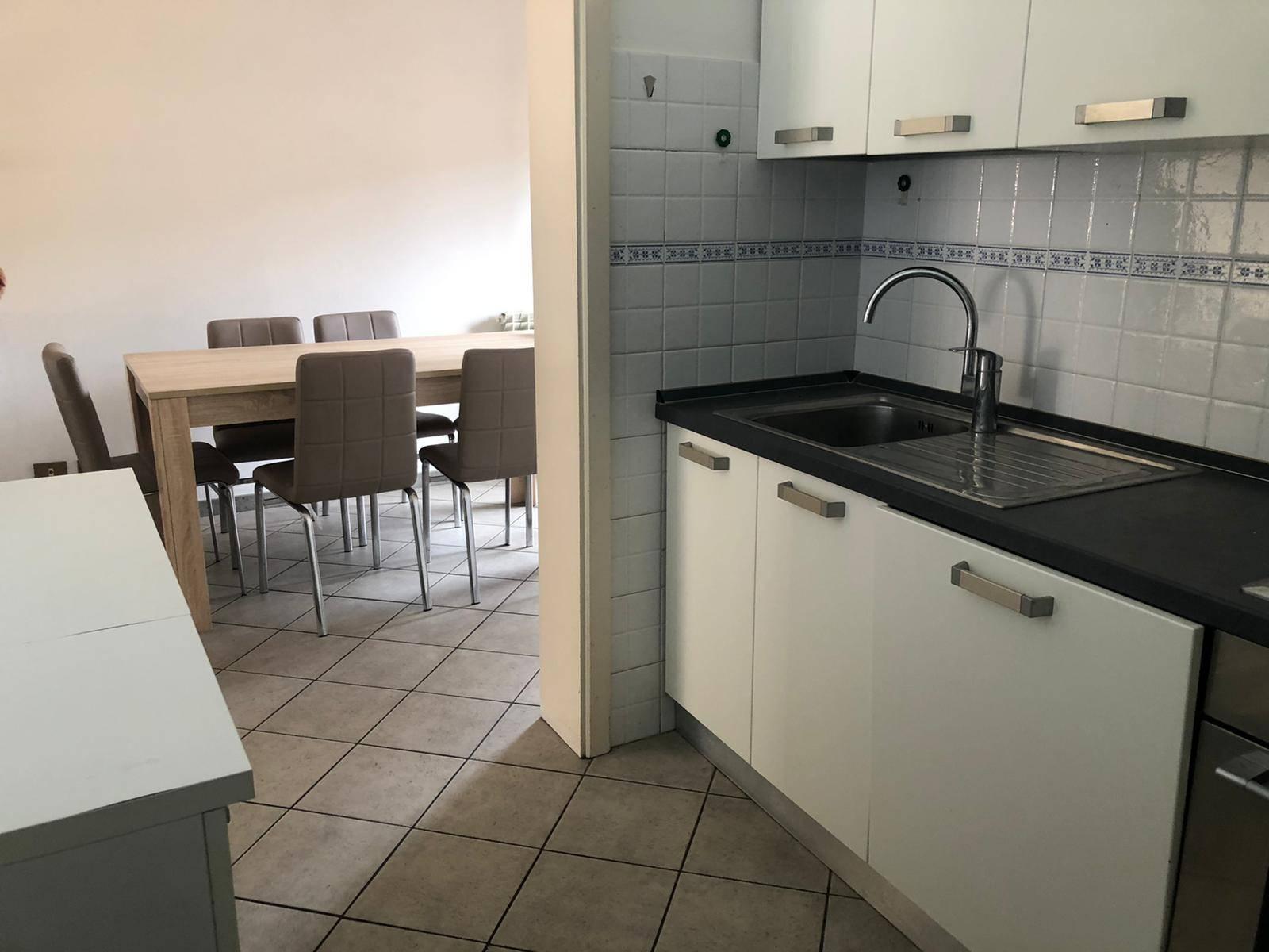 Appartamento in affitto - Bozzano, Massarosa