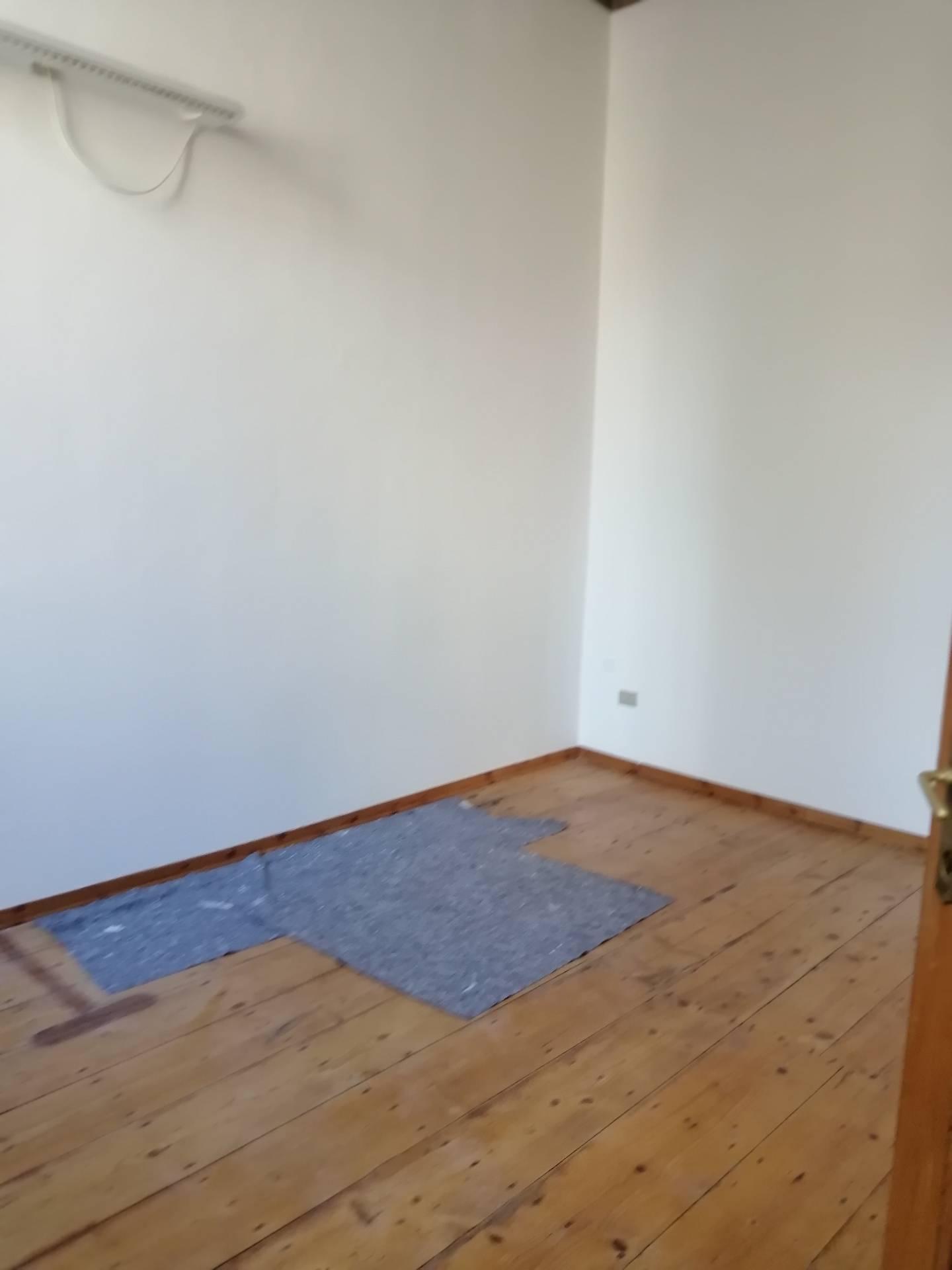 Ufficio / Studio in affitto a Faenza, 9999 locali, prezzo € 500   CambioCasa.it
