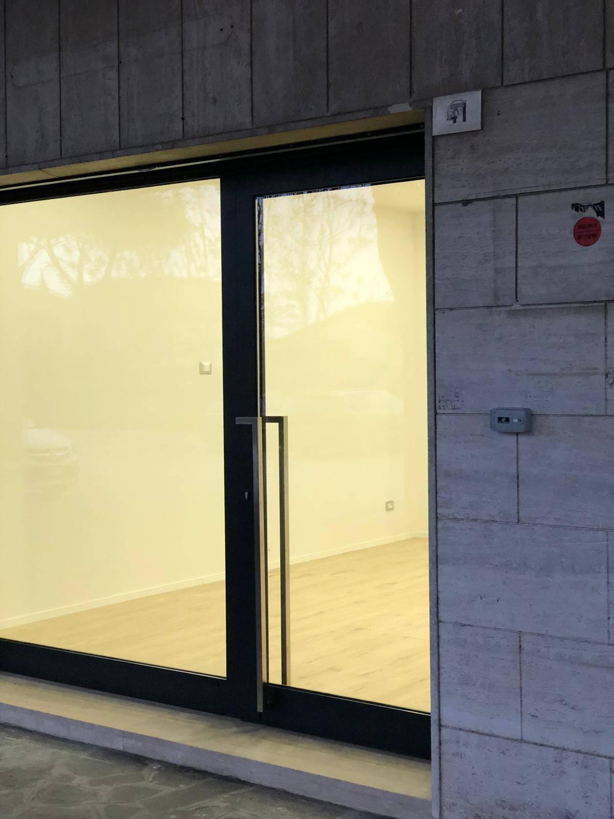Attività / Licenza in affitto a Cervia - Milano Marittima, 9999 locali, zona Località: CerviaCentro, prezzo € 1.300 | CambioCasa.it