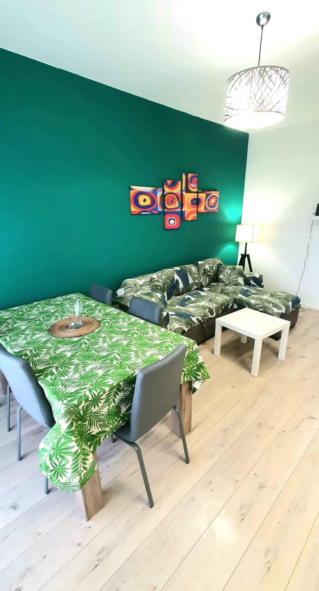 Appartamento in affitto - Terminetto, Viareggio