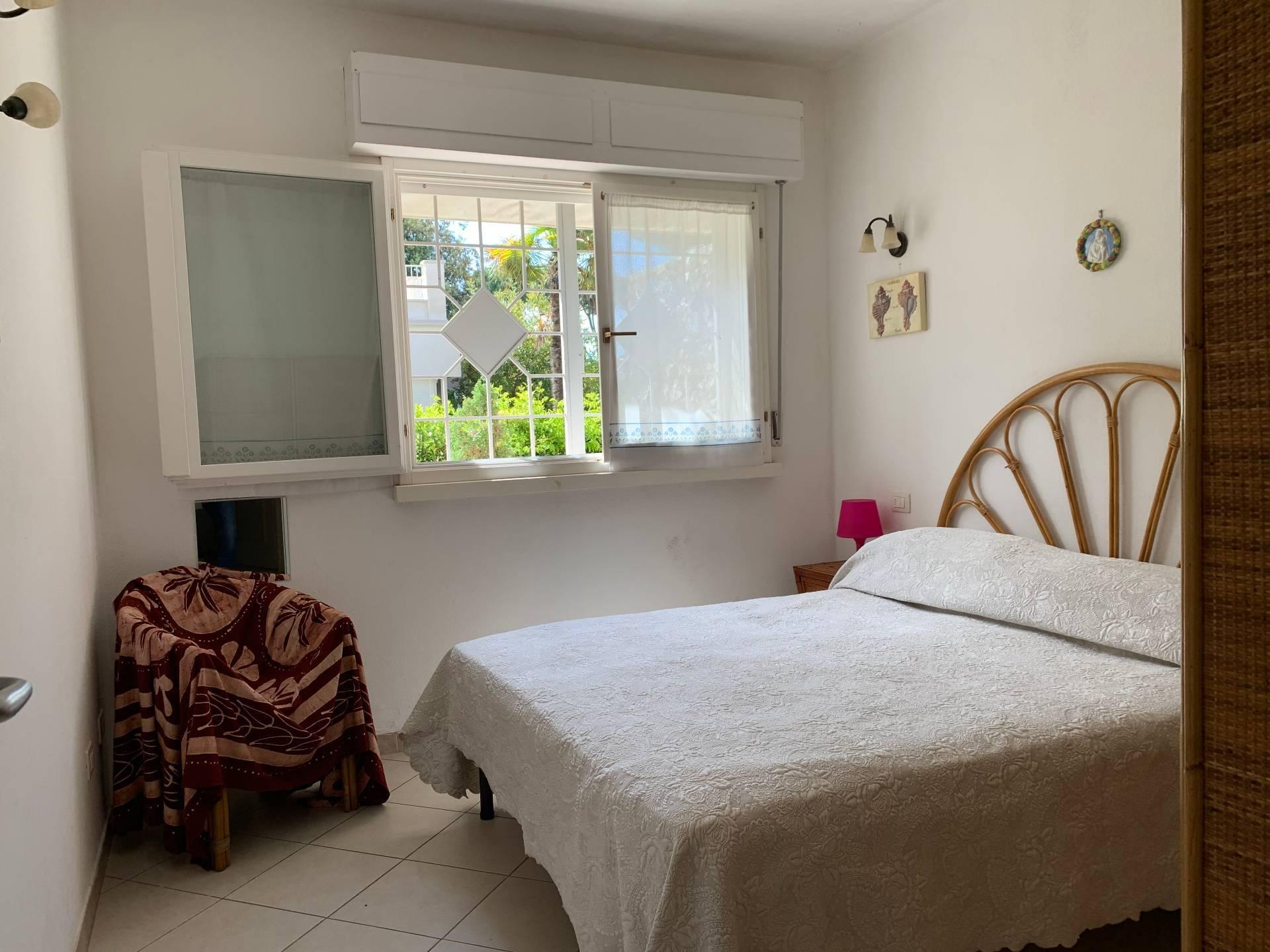 Appartamento in affitto - Marina Di Pietrasanta, Pietrasanta