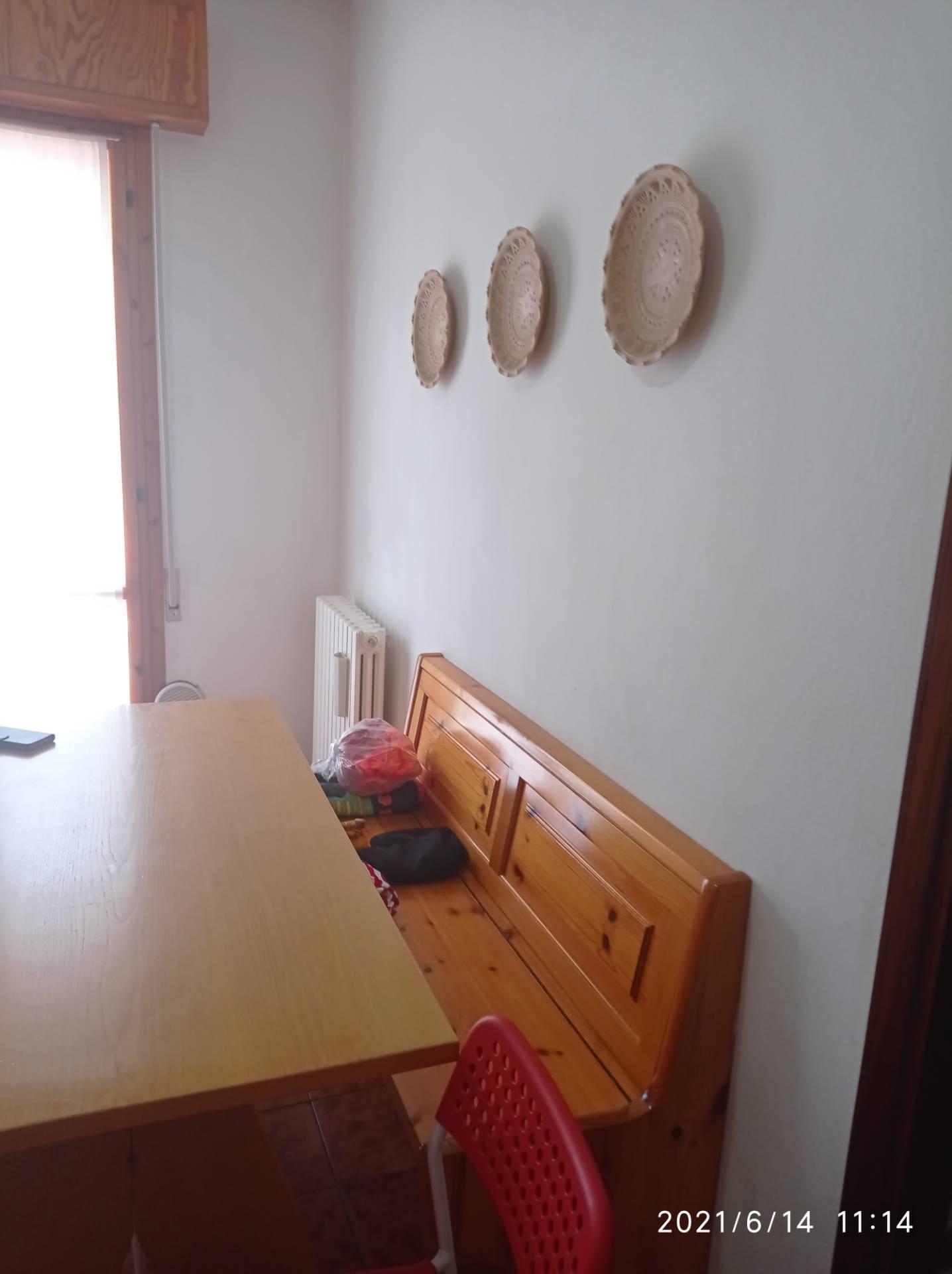 Appartamento in affitto a Bellaria Igea Marina, 2 locali, zona Località: Bellaria-igeaMarina, prezzo € 200.000 | CambioCasa.it
