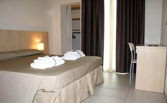 Appartamento in affitto a Bellaria Igea Marina, 5 locali, zona Località: Bellaria-igeaMarina, prezzo € 850 | CambioCasa.it