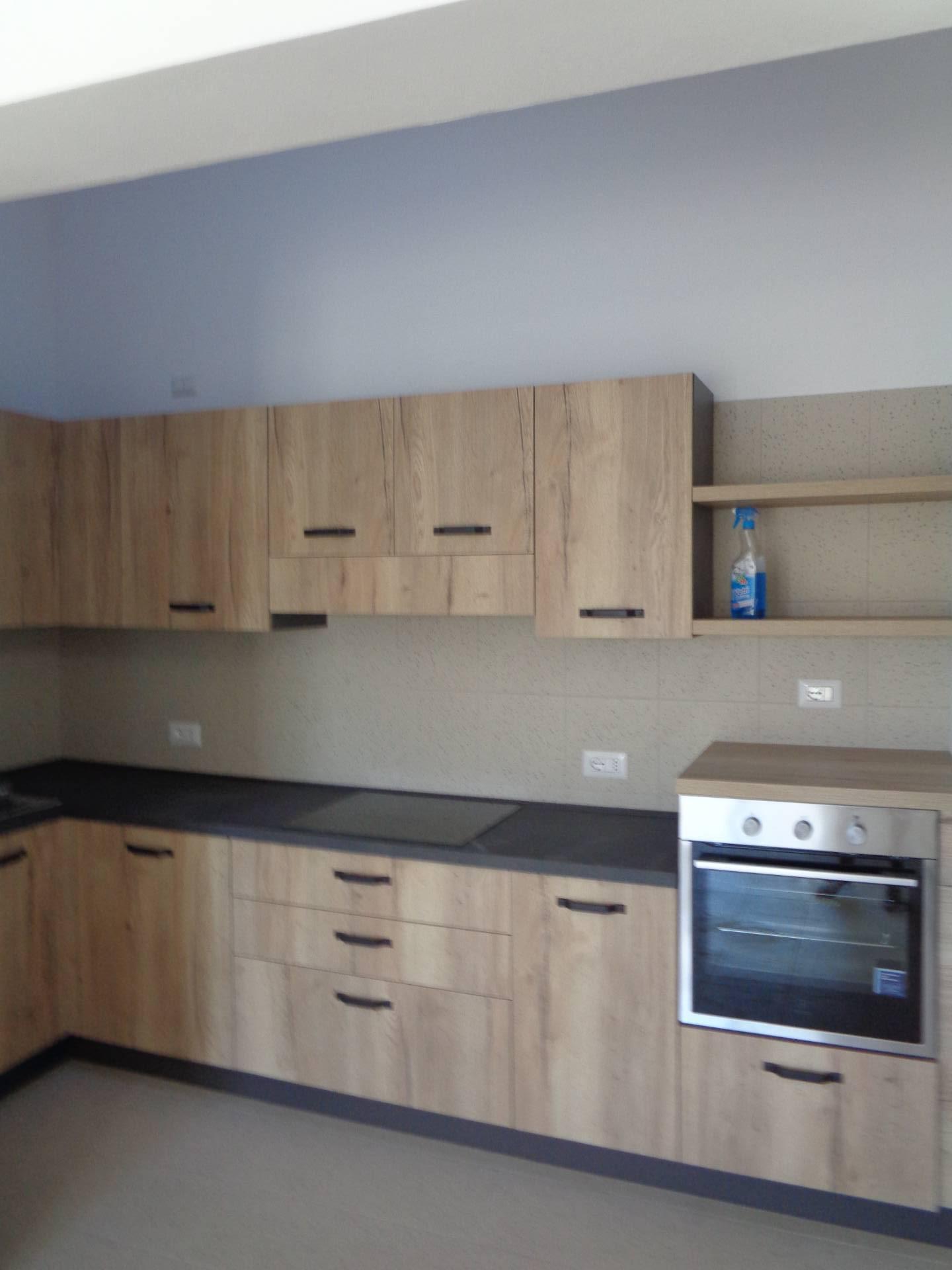 Appartamento in affitto a Longiano, 3 locali, zona Località: BudrioDiLongiano, prezzo € 800 | CambioCasa.it