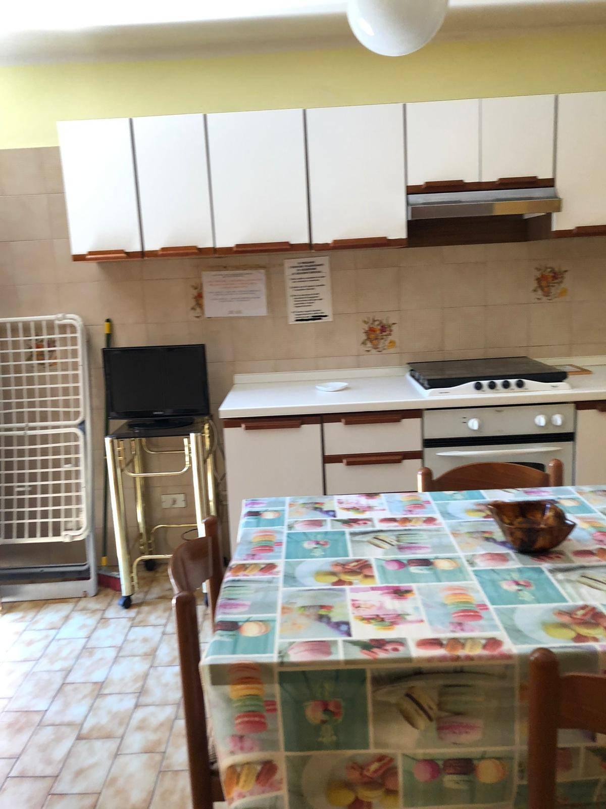 Appartamento in affitto a Bellaria Igea Marina, 3 locali, prezzo € 750 | CambioCasa.it