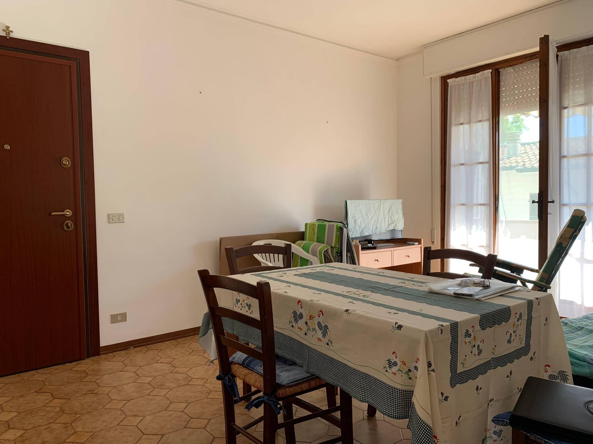 Appartamento in affitto - Torre Del Lago Puccini, Viareggio