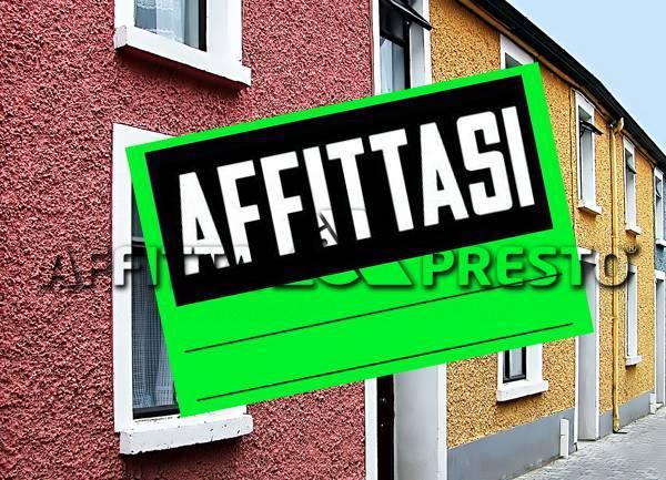 Appartamento in affitto a San Miniato, 5 locali, prezzo € 600   CambioCasa.it